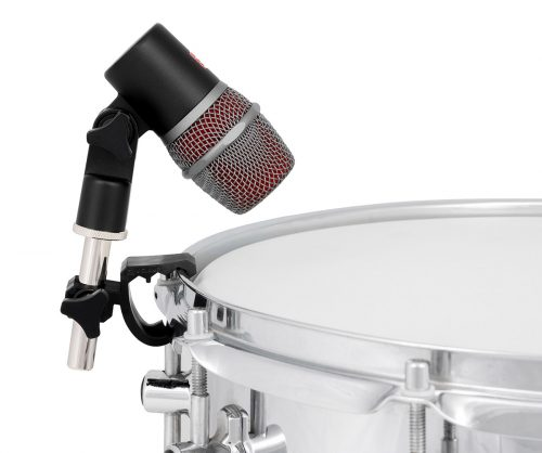 SE Electronics V Beat Microfono Per Batteria