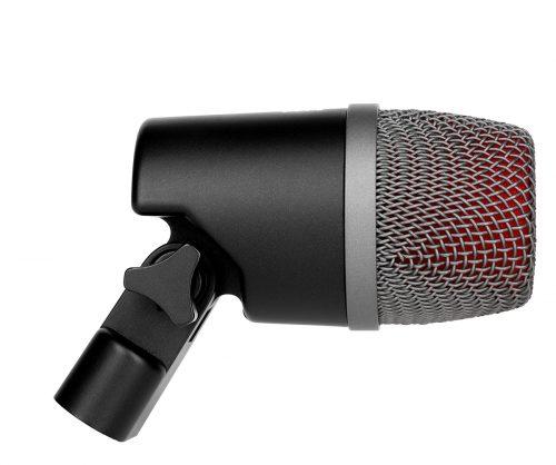 SE Electronics V Kick Microfono Per Batteria