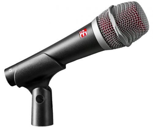 Se Electronics V7 Microfono Dinamico