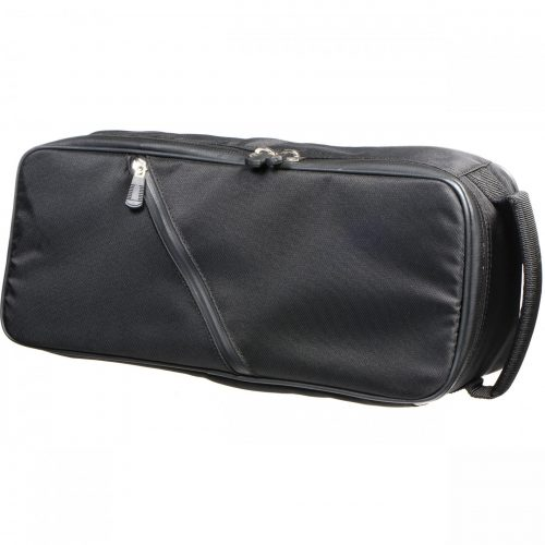 Moog Gig Bag per Mother 32 Borsa Morbida