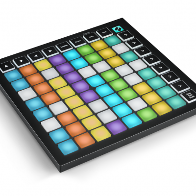 Novation Launchpad Mini MK3 Tastiera Controller