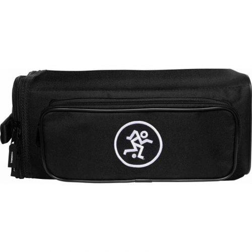 Mackie DL16S Bag