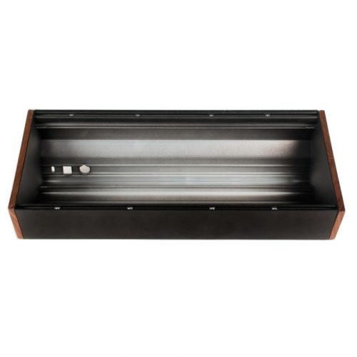 Moog Eurorack 12'' Case (60 HP)