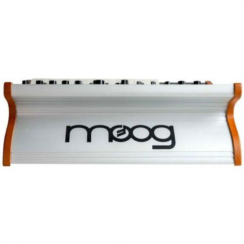 Moog Subsequent 25 Sintetizzatore Analogico