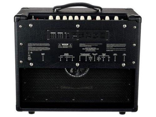 Blackstar HT-20R Combo MkII