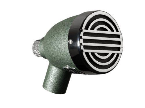 SE Electronics Harp Blaster Microfono Per Armonica