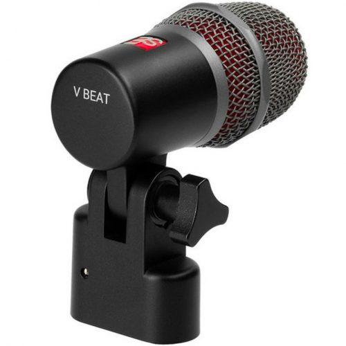 SE Electronics V Pack Venue Kit Microfoni Batteria