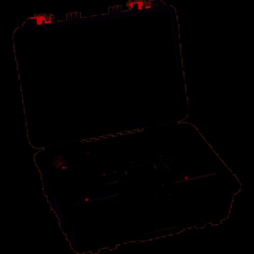SE Electronics V Pack Club Kit Microfoni Batteria