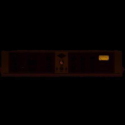 Universal Audio 6176 Preamplificatore Microfonico