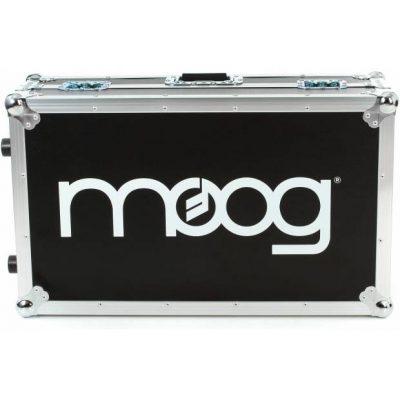 Moog ATA Road Case per Sub Phatty