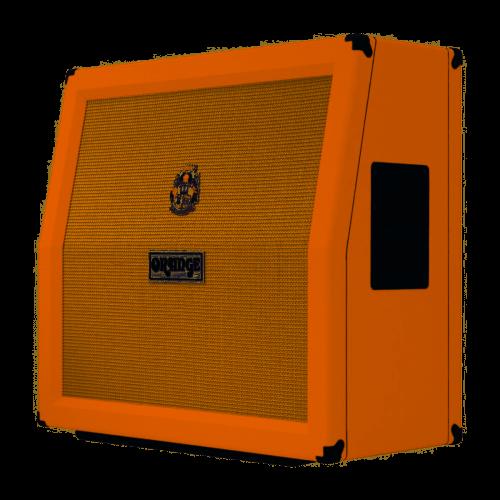 Orange PPC412AD Cassa Acustica