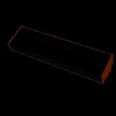 Moog Eurorack 17'' Case (104 HP)