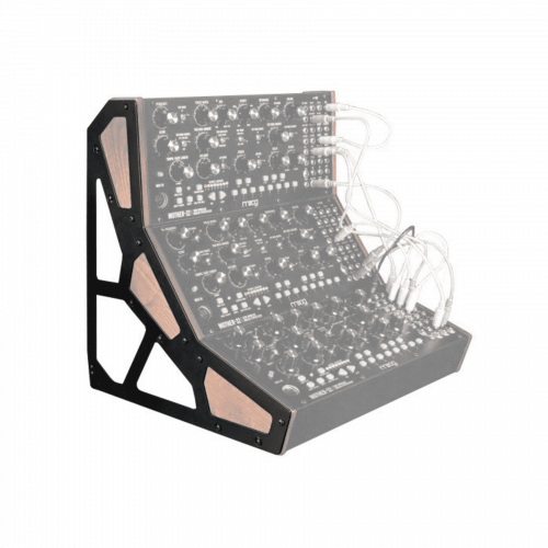 Moog 3 Tier Rack Kit per 3 Unità