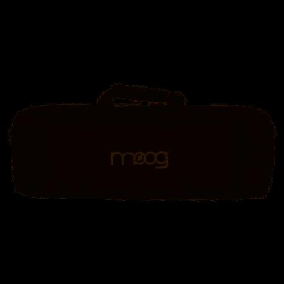 Moog Gig Bag per Theremini/Theremin