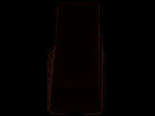 Moog EP-3 Expression Pedal Pedale Di Espressione