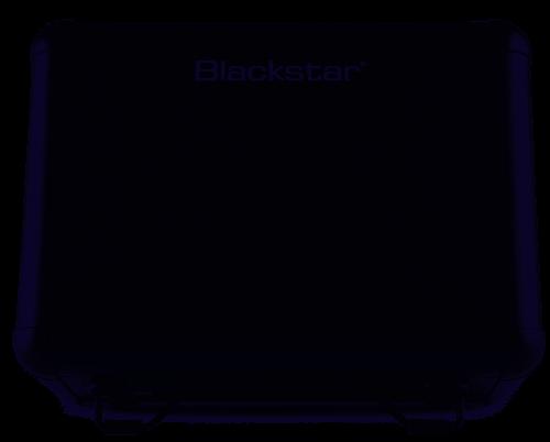 Blackstar Super Fly Act Cassa Acustica Per Chitarra