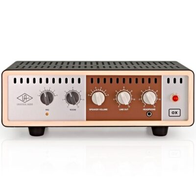 universal-audio-ox-amp-top-box-01