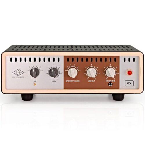 universal-audio-ox-amp-top-box-01