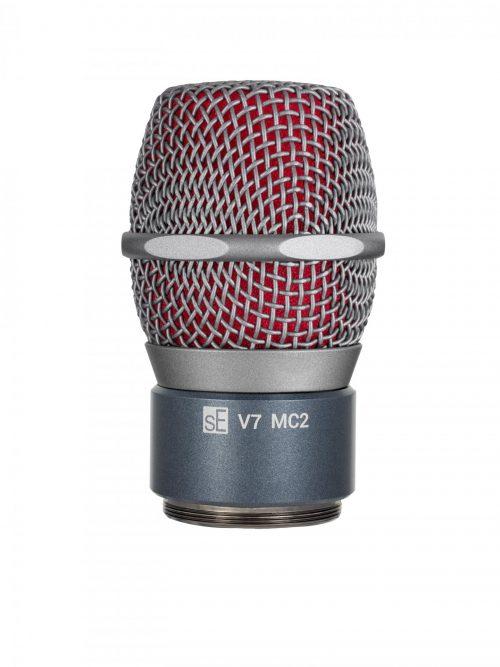 SE Electronics V7 MC2 Blue (Sennheiser)