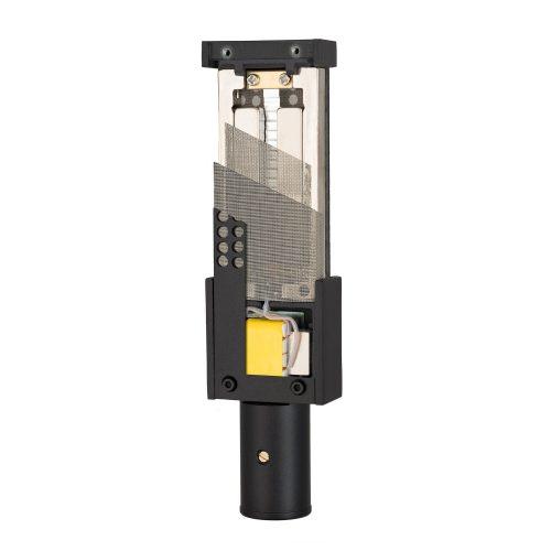 SE Electronics VR1 Microfono A Nastro Passivo