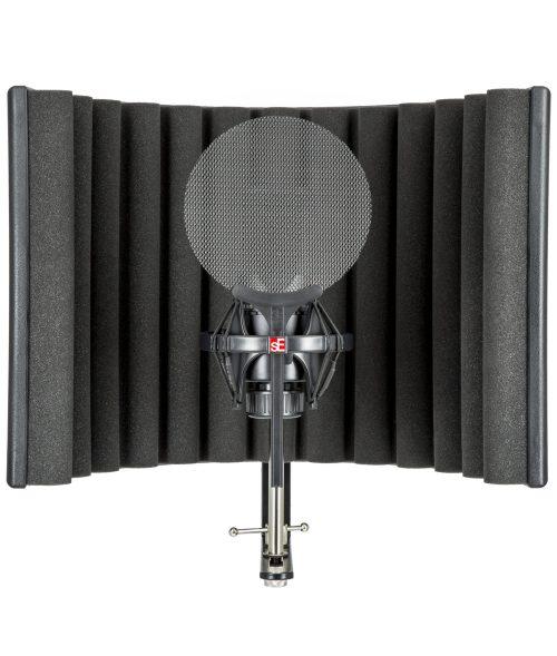 SE Electronics sE X1S Bundle Studio Microfono