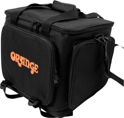 Orange Borsa Per Crush Acoustic 30