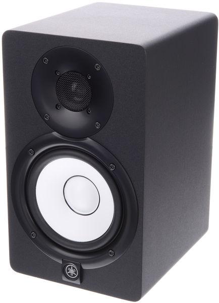 Yamaha HS5 Monitor Cassa