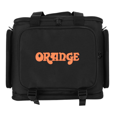 Orange Borsa Per Crush Acoustic 30