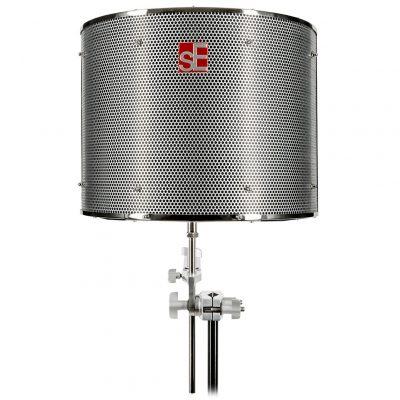 SE Electronics RF Pro Reflexion Filter Filtro
