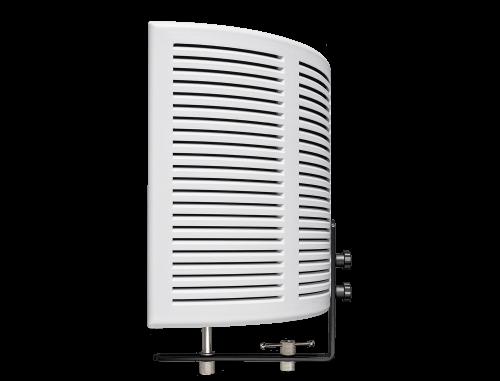 SE Electronics sE RF X Bianco Reflexion Filter
