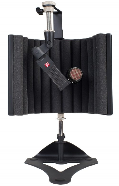 SE Electronics GuitaRF Filtro Per Amplificatori