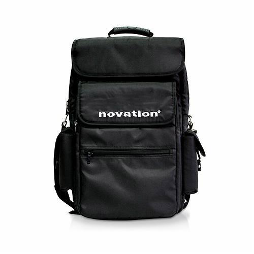 Novation Soft Bag 25 Borsa Morbida