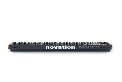 Novation Summit Sintetizzatore Polifonico