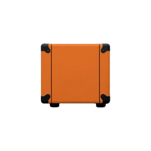 Orange AD200B MKIII Testata Per Basso