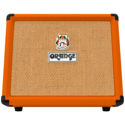 Orange Crush Acoustic 30 Amplificatore Per Acustica