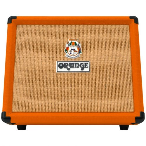 Orange Crush Acoustic 30 Amplificatore Per Acustica