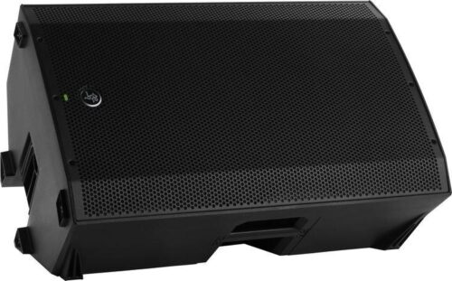 Mackie Cassa Attiva THUMP12 BST Bluetooth