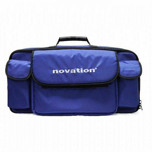 Novation Borsa MiniNova Gig Bag