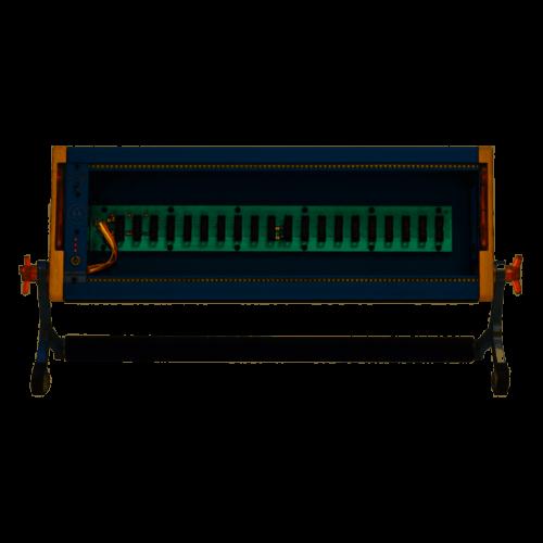 ARTURIA RackBrute 3U Per MiniBrute 2