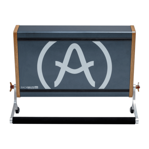 ARTURIA RackBrute 6U Per MiniBrute 2