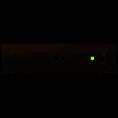 Universal Audio UAD-2 Satellite TB3 - Quad Core