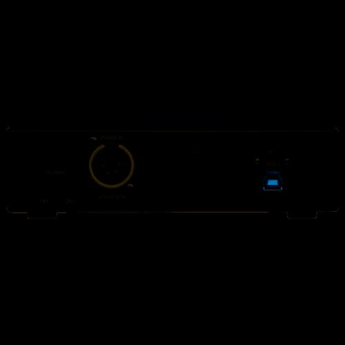Universal Audio UAD-2 Satellite USB - Octo Core