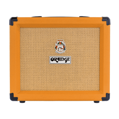 Orange Crush 20 Amplificatore Per Chitarra
