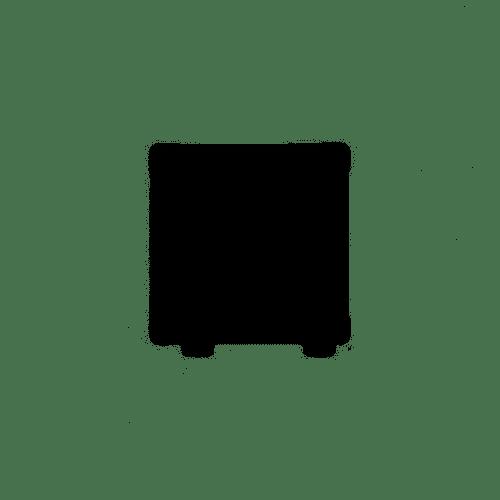 Orange AD30HTC BK Testata Per Chitarra