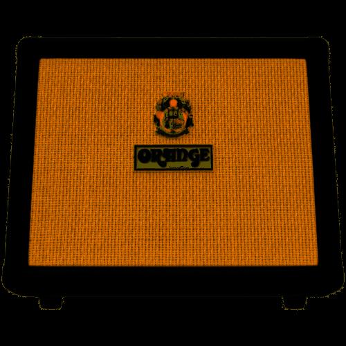 Orange Crush Acoustic Black 30 Amplificatore
