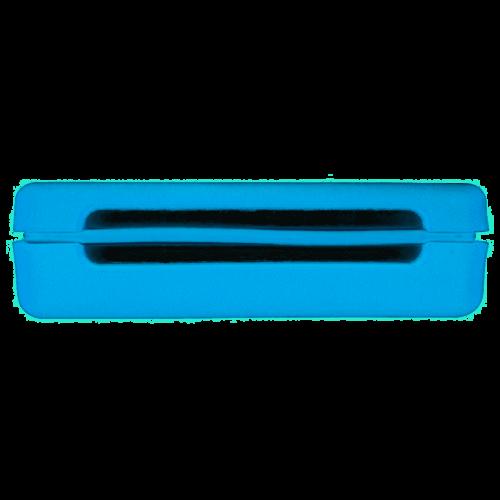 ARTURIA MicroLab Blue