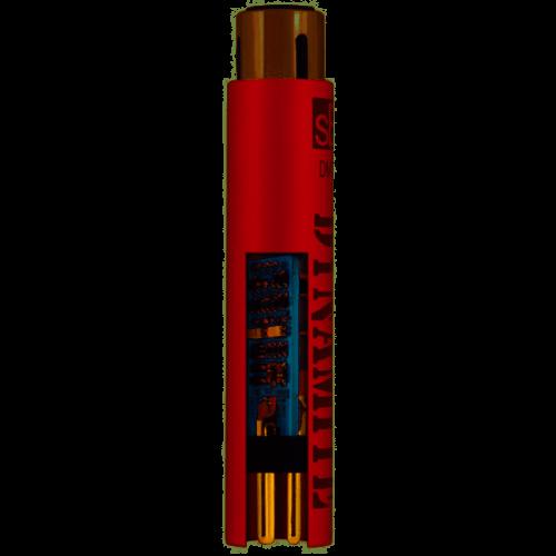 SE Electronics DM1 Dynamite Preamplificatore
