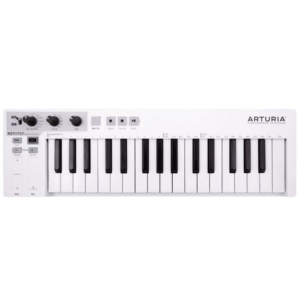 Arturia KeyStep Tastiera Controller