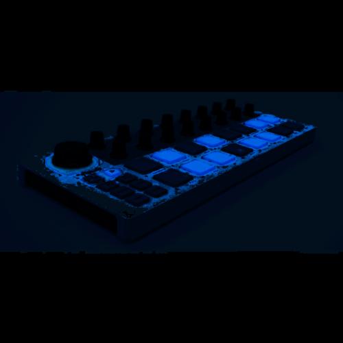 ARTURIA BeatStep Controller