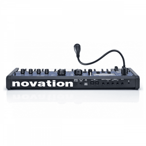 Novation MiniNova Sintetizzatore Polifonico